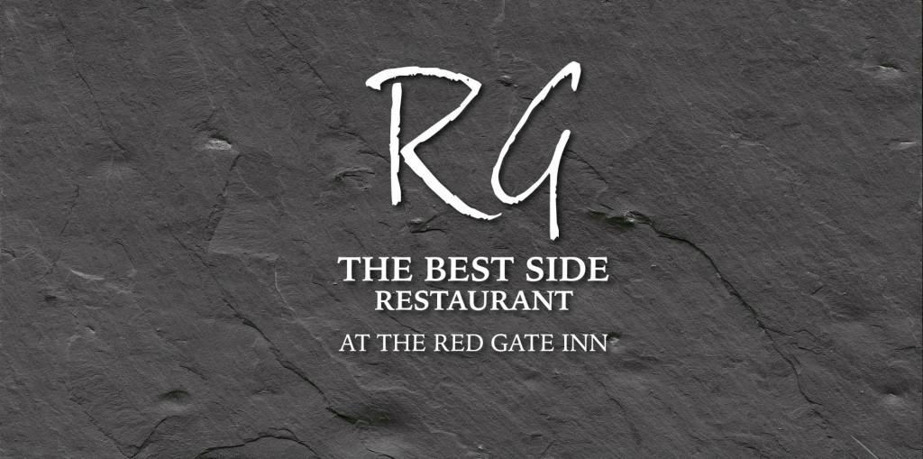 Redgate Inn