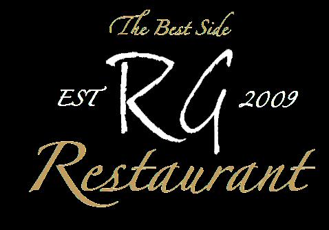 restaurant in mansfield 1